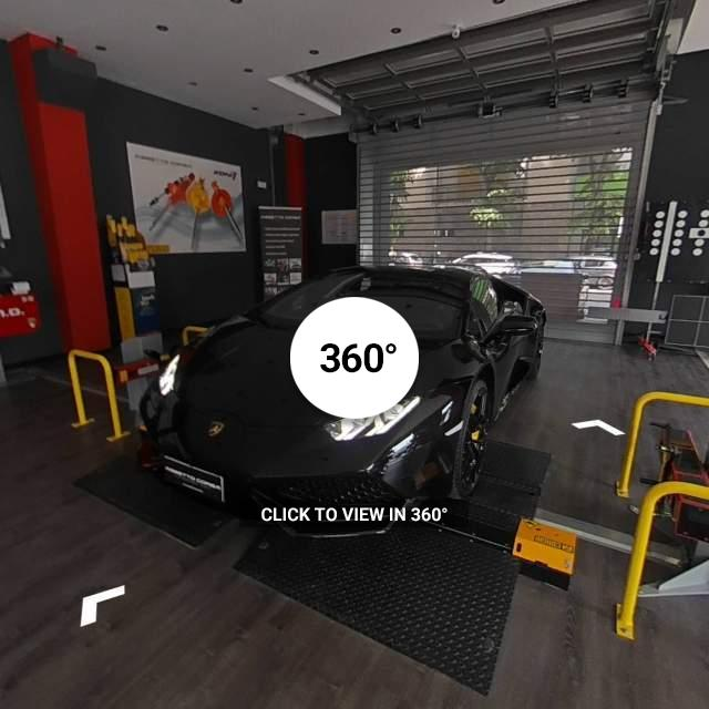 01-cover Perché includere tour virtuali nel piano marketing. 3DView Automotive automotive marketing Consulenza automotive DigiDealer marketing automotive