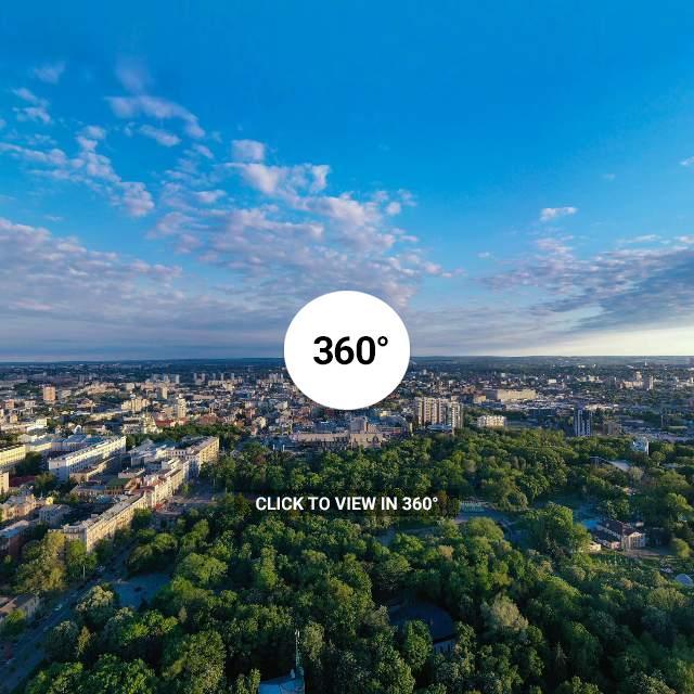 Как доехать до Площадь Свободы в Нижегородский Район на ...